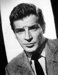 "Richard Basehart, among ""the first in a long line of international actors to grace Fellini's films""[17]"