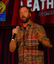 Tom Green stand-up 2013 (cropped).jpg