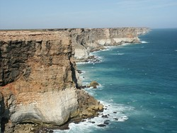 Great Australian Bight Marine Park.jpg
