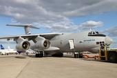 IL-76MD-90A - MAKS2013firstpix11.jpg