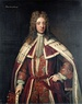 Robert Darcy, 3rd Earl of Holderness (1681-1721), by Charles d'Agar.jpg