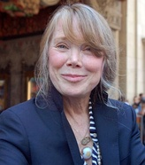 Sissy Spacek won twice for her roles in Coal Miner's Daughter (1980) and Crimes of the Heart (1986)