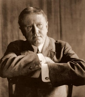 The phrase banana republic was coined in 1901 by the American writer O. Henry (aka William Sydney Porter), 1862–1910.