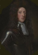 Lord Archibald Hamilton died 5 April