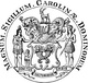 Seal of the Lords Proprietors of Carolina