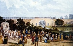 Opening of Stocking and Darlington Railway (crop).jpg