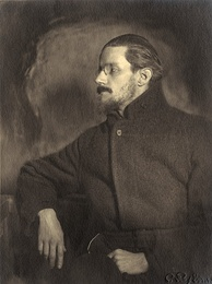 James Joyce one of the most significant writers of the 20th century