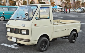 Suzuki Carry 405.JPG