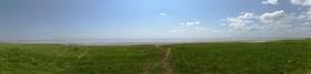 Кучукское-озеро.jpg