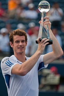 2010 Rogers Cup Men's Champion (2) (cropped).jpg