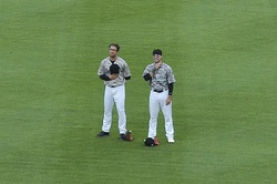 Blake Rutherford and Luis Gonzalez (5378822) (cropped).jpg