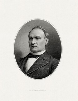 CARLISLE, John Griffin-Treasury (BEP engraved portrait).jpg