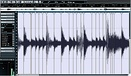 Cubase6 Sample Editor beat slicing - Amen break.jpg