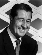 Don Ameche, Best Supporting Actor winner