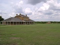 Fort Richardson