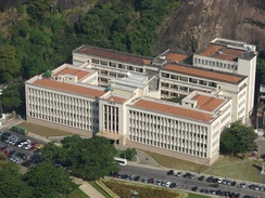 Military Institute of Engineering