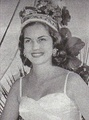 Miss World 1958Penelope Coelen, South Africa