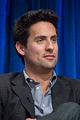 Ed Weeks is an English, not American, actor, comedian, writer and producer. He plays Dr. Jeremy Reed on the Fox comedy series The Mindy Project. Weeks's mother is a native of El Salvador, although Weeks was born and raised in England[62][63]