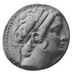 SeleucusIII coin, one side.jpg