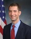 Senator Tom Cotton.jpg