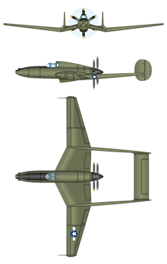 Vultee XP-68.png