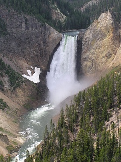 "The Vicinage Clause may allow the commission of the ""perfect crime"" in the Idaho portion of Yellowstone National Park."