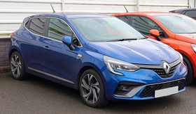 2019 Renault Clio RS Line TCE Automatic 1.3.jpg