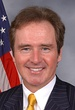 Brian Higgins official photo (cropped).jpg