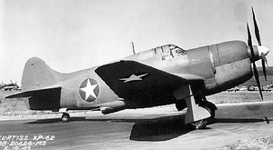 Curtiss XP-62 061024-F-1234P-022.jpg