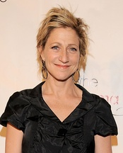 Edie Falco, Outstanding Performance by a Female Actor in a Drama Series winner