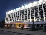Krasnodar's administration (night).jpg