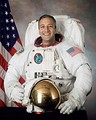 Mike Massimino (Astronaut and Engineer)