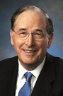 Jay Rockefeller official photo (cropped).jpg