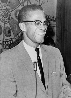 Illinois is the first state to declare Malcolm X Day a holiday only in 2015. Today, the holiday is only official in Berkeley, California since 1979 with city offices closed.