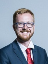 Official portrait of Lloyd Russell-Moyle crop 2.jpg