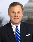 Richard Burr (R)