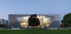 Museum of History of Polish Jews