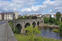 Wetherby from the South.jpg