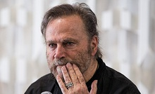 Franco Nero, 36th Fajr International Film Festival (86250).jpg