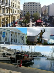Piraeus-collage-c.jpg
