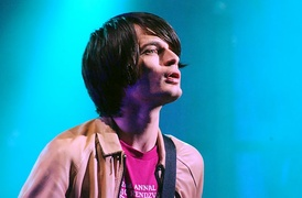 Jonny Greenwood received multiple nominations for Best Original Score in Phantom Thread.