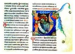 Текст на хорватском (1368)