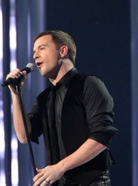 Original member and lead vocalist of the band, Shane Steven Filan