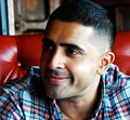 Jay Sean,  singer, songwriter, record producer