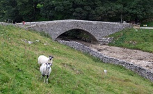 Yockenthwaite Bridge - geograph.org.uk - 556918.jpg