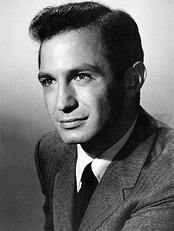 Ben Gazzara, Outstanding Supporting Actor in a Miniseries or Movie winner