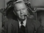 Charles Coburn won for his performance in 1943's The More the Merrier.