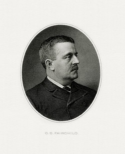 FAIRCHILD, Charles S-Treasury (BEP engraved portrait).jpg
