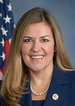 Jennifer Wexton, official portrait, 116th Congress (cropped).jpg