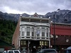 Ouray Historic District